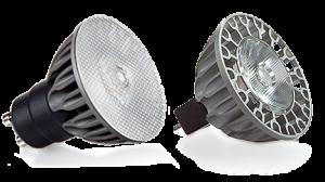 SORAA Premium2 LED - Meteek Supply