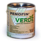 Penofin VERDE - Meteek Supply