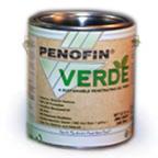 Penofin VERDE - Meteek Supply