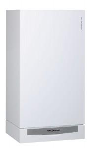 Viessmann Vitodens 200 – Residential Boiler - Meteek Supply