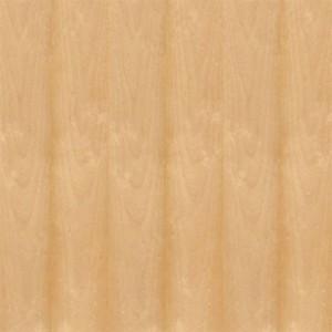 Alder Red Plain Slice - Meteek Supply