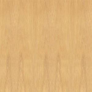 Anegre Plain Slice - Meteek Supply