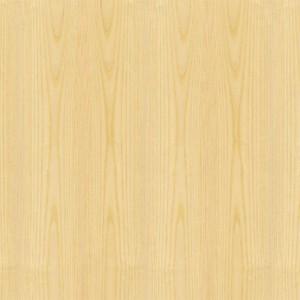 Ash White Plain Slice - Meteek Supply