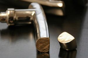 Handles - Meteek Supply