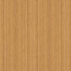 Bamboo Quarter Slice - Meteek Supply
