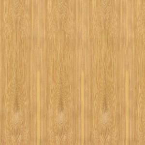 Cypress Quarter Slice - Meteek Supply