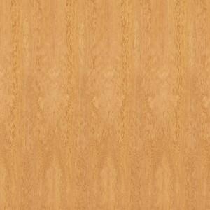 Douglas Fir Plain Slice - Meteek Supply