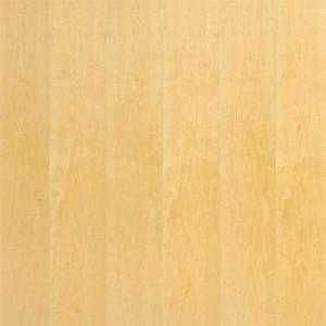 Hard Maple Plain Slice - Meteek Supply