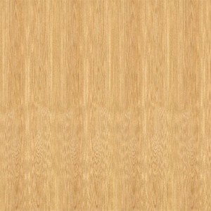 Oak Red Plain Slice - Meteek Supply