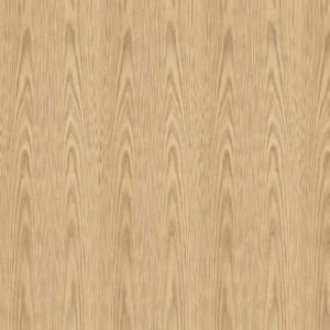 Oak White Plain Slice - Meteek Supply