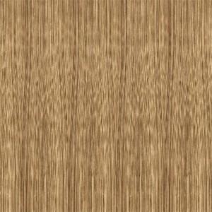 Zebra Wood Plain Slice - Meteek Supply