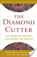 The Diamond Cutter - Meteek Supply