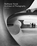 Architect of Photography - Meteek Supply