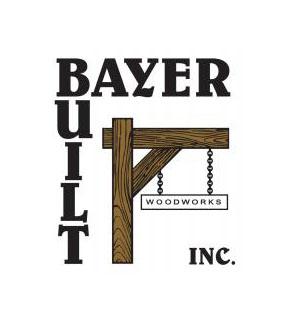 Bayer Built Doors Meteek Supply Meteek Supply