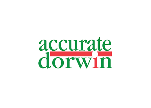 accurate dorwin - Meteek Supply
