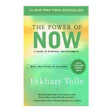 The Power of Now - Meteek Supply