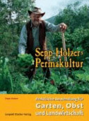 Permaculture - Meteek Supply