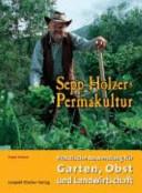 Permaculture - Meteek Supply