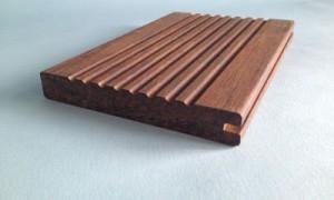 Fused Bamboo - Meteek Supply