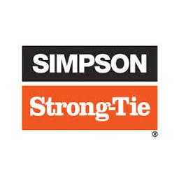 Simson Strong-Tie - Meteek Supply