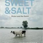 Sweet & Salt  Water & Dutch