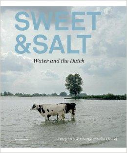 Sweet & Salt  Water & Dutch - Meteek Supply