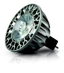 SORAA Vivid LED - Meteek Supply