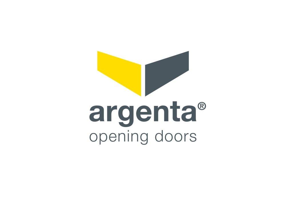 Argenta - Meteek Supply