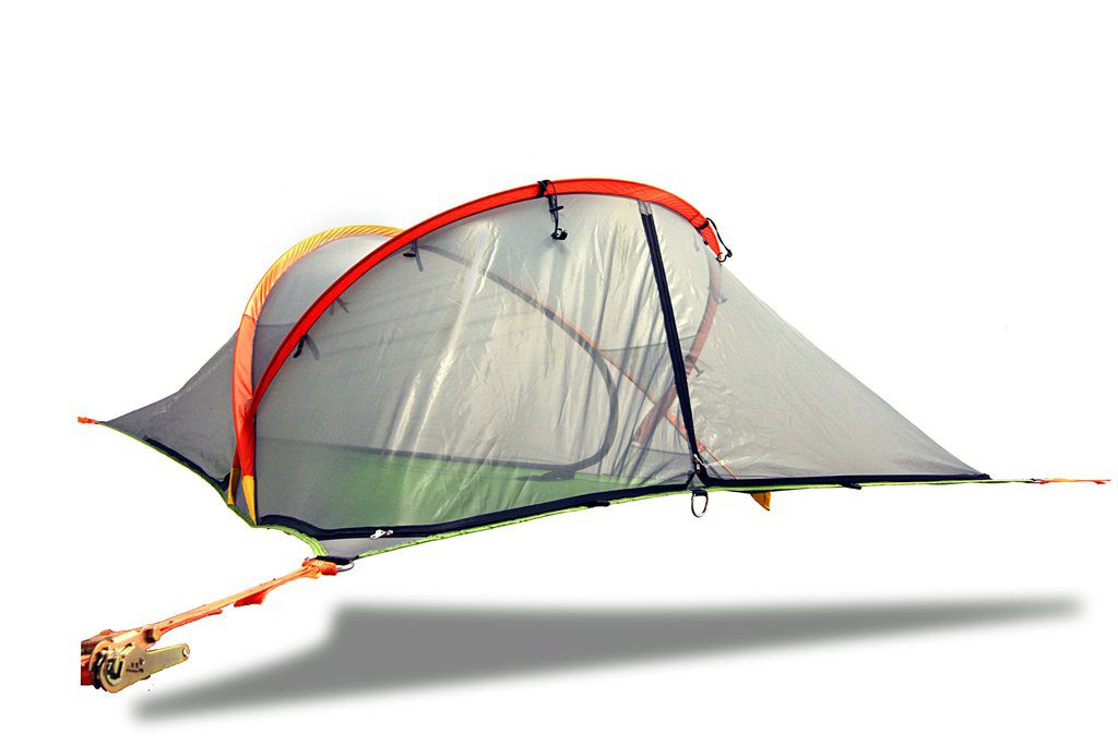 Tentsile Connect Tent - Meteek Supply