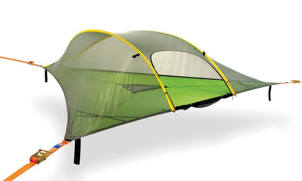 Tentsile Stingray Tent - Meteek Supply