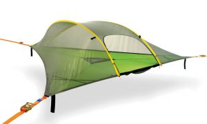 Tentsile Stingray Tent - Meteek Supply