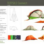 Tentsile Connect Tent