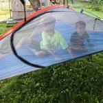 Tentsile Flite+ Tent