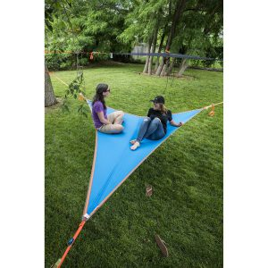 Tentsile T-Mini Hammock - Meteek Supply