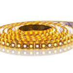 Support Circadian Rhythm with NovaFlex Flexible LED Lighting