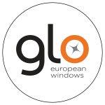 Glo European Windows A5